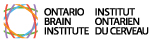 Ontario Brain Institute